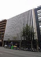 Oficina en alquiler en calle Aragó, Eixample esquerra en Barcelona - 373178870