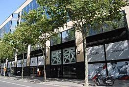 Oficina en alquiler en calle Diagonal, El Parc i la Llacuna en Barcelona - 374149657