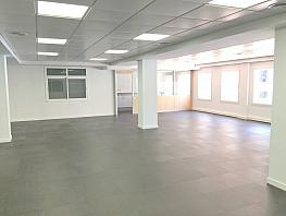 Oficina en alquiler en calle Entença, Eixample esquerra en Barcelona - 374151310