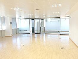 Oficina en alquiler en calle Tarragona, Hostafrancs en Barcelona - 377416711