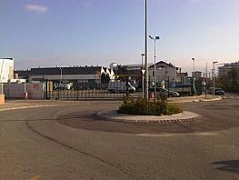 Solar en alquiler en calle Siemens, Padró en Cornellà de Llobregat - 381114127