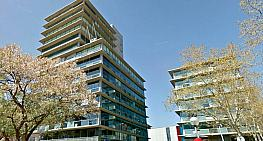Oficina en alquiler en calle De Sarrià, Les Tres Torres en Barcelona - 382823522