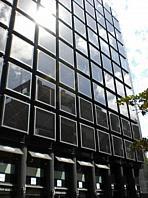 Oficina en alquiler en calle Diagonal, Les corts en Barcelona - 382824049