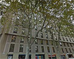 Oficina en alquiler en ronda Sant Pere, Eixample dreta en Barcelona - 383135978