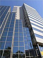 Oficina en alquiler en calle Numancia, Sants en Barcelona - 383136709