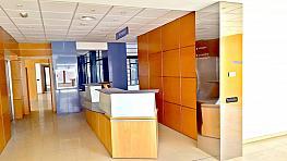 Oficina en alquiler en plaza Catalunya, Ciutat  Vella en Barcelona - 383761790
