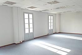 Oficina en alquiler en calle Fontanella, Eixample dreta en Barcelona - 383769743