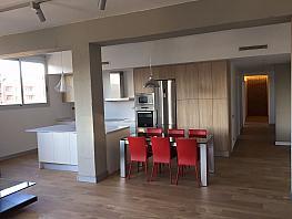 Loft en alquiler en calle Llull, El Parc i la Llacuna en Barcelona - 389066046