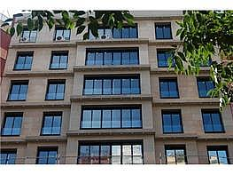 Oficina en alquiler en calle Madrid, Les corts en Barcelona - 189948285