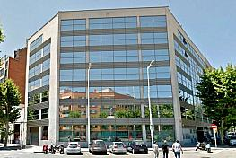 Oficina en alquiler en calle Joan D'austria, La Vila Olímpica en Barcelona - 351493736