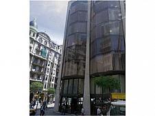 Oficina en alquiler en calle Muntaner, Sant Gervasi – Galvany en Barcelona - 189948738