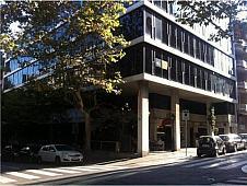 Oficina en alquiler en calle Plató, Sarrià - sant gervasi en Barcelona - 189949005