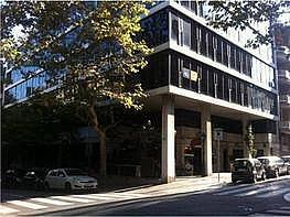 Oficina en alquiler en calle Plató, Sarrià - sant gervasi en Barcelona - 189949011