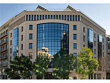 Oficina en alquiler en calle Ausias Marc, Barcelona - 127899334