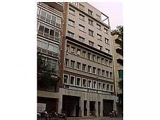 Oficina en alquiler en calle Entença, Barcelona - 189950100