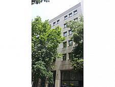 Oficina en alquiler en calle Enric Granados, Barcelona - 189951402