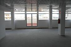 Oficina en alquiler en calle Josep Tarradelles, Barcelona - 199180125