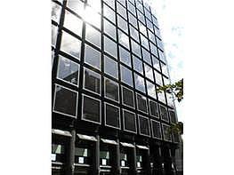Oficina en alquiler en calle Diagonal, Les corts en Barcelona - 189946770
