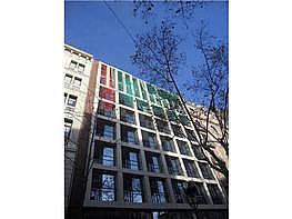 Oficina en alquiler en calle Gran Vía de Les Corts Catalane, Eixample dreta en Barcelona - 155320881