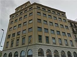 Oficina en alquiler en calle Pau Claris, Barcelona - 189952635