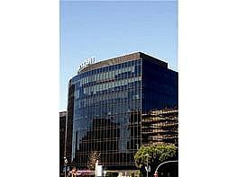Oficina en alquiler en calle Diagonal, Barcelona - 189952683