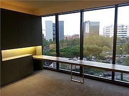 Oficina en alquiler en calle Diagonal, Barcelona - 189952707