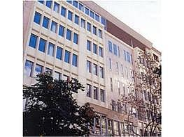 Oficina en alquiler en calle Consell de Cent, Barcelona - 158060111