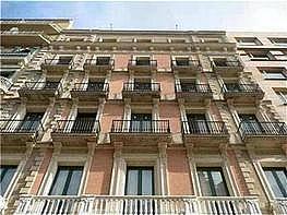 Oficina en alquiler en calle Rambla Catalunya, Eixample dreta en Barcelona - 124086233