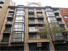 Oficina en alquiler en calle Sepulveda, Barcelona - 129234424