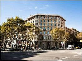 Oficina en alquiler en calle Gran Via de Les Corts Catalanes, Barcelona - 138582920