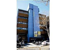 Oficina en alquiler en calle Badajoz, El Parc i la Llacuna en Barcelona - 140529541
