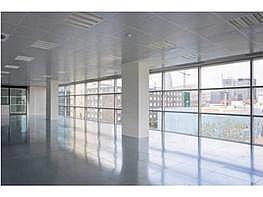 Oficina en alquiler en calle De la Llacuna, Sant martí en Barcelona - 163839304