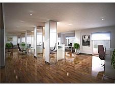 Oficina en alquiler en calle Diagonal, Gràcia en Barcelona - 140529838