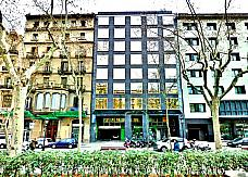 Oficina en alquiler en calle Gran Vía, Eixample dreta en Barcelona - 223168470