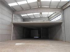Nave industrial en alquiler en calle Nordeste, Sant Andreu de la Barca - 142130394