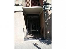 /fotos/fotos280/img/14821/14821-5770917-145676178.jpg
