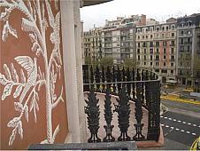 Pisos en alquiler Barcelona, Eixample