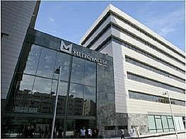 Oficina en alquiler en calle Bac de Roda, Sant martí en Barcelona - 153843979