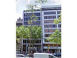 Oficina en alquiler en calle Passeig de Gracia, Barcelona - 157251711