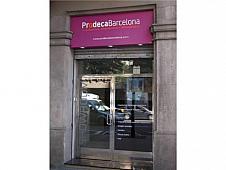 Oficina en alquiler en calle Aragó, Barcelona - 162653993