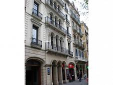 Oficina en alquiler en calle Passeig de Gracia, Barcelona - 171490373