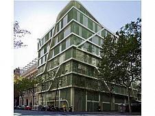 Oficina en alquiler en calle Travessera de Gràcia, Barcelona - 172051559