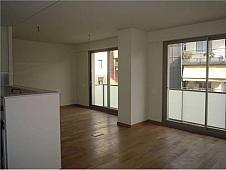piso-en-alquiler-en-sants-montjuïc-en-barcelona
