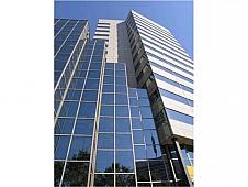 Oficina en alquiler en calle Numancia, Sants en Barcelona - 176444530