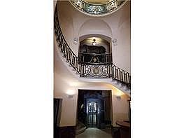 Oficina en alquiler en paseo Gracia, Eixample dreta en Barcelona - 192942565