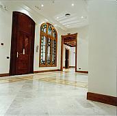 Oficina en alquiler en calle Diputació, Eixample dreta en Barcelona - 198785653