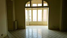 Oficina en alquiler en calle Diagonal, Eixample esquerra en Barcelona - 202104295