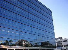 Oficina en alquiler en calle Paisos Catalans, Centre en Esplugues de Llobregat - 202878598