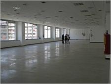 Oficina en alquiler en calle Diagonal, El Poblenou en Barcelona - 219863530