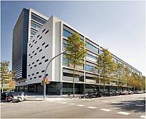 Oficina en alquiler en calle Llacuna, El Poblenou en Barcelona - 220795254